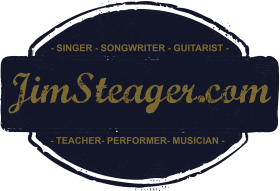 steager_logo copy